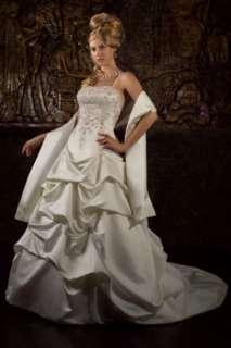 Venus Wedding Dresses   Style 7914 [7914] : Wedding Dresses  Designer