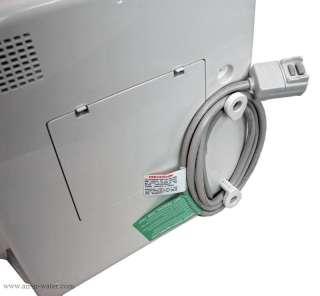 LX 140 Soleus 14,000 BTU Portable Air Conditioner With Heat Pump