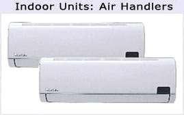 Mini Split AC Ductless Air Conditioner Heat Pump, 30000 BTU Dual Zone
