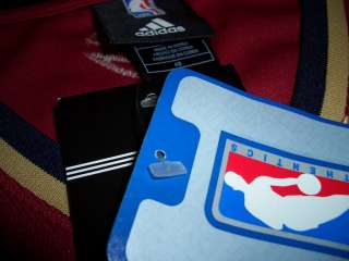 authentic adidas lebron james jersey 2007 NBA FINALS 48