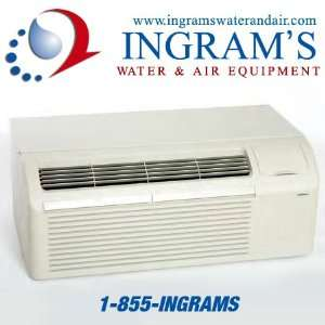 ComfortStar Package Terminal Air Conditioner (PTAC) 12,000