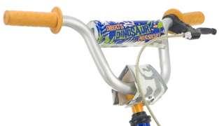 Go Diego 16 Boys/Kids Dora Bicycle/Bike 038675761605