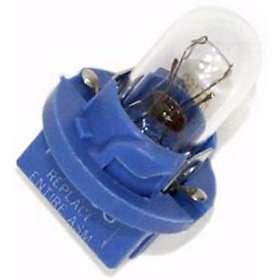 Instrument Cluster Bulb NEW Chevrolet S10 PART CAR AUTO