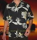 calculate nwt new mens ss pima cotton golf polo shirt peach sm 2x $ 9