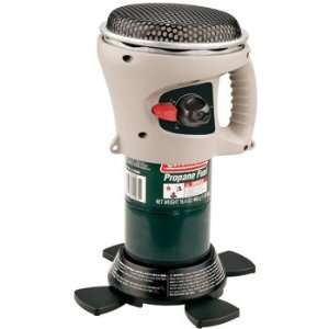 Heater W/ Elec. Ing. (Sportcat Portable Catalytic Heater) Sports