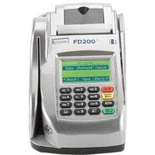 fd50 credit card terminal paper