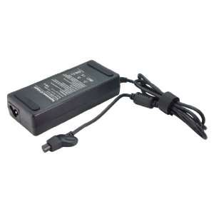 Notebook AC Adapter for Dell Inspiron 1100, 2500, 2600 Electronics