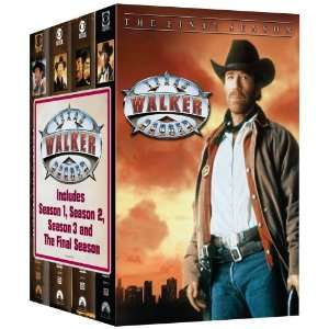 : Chuck Norris, Clarence Gilyard Jr, Sheree J. Wilson: Movies & TV
