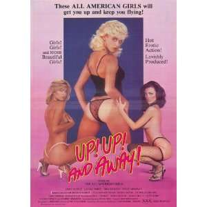 Nicole)(Laurie Smith)(Ginger Lynn)(Bridgette Monet)