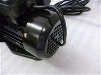 4HP POOL / SPA PUMP Electric Circulating Pump Hot Tub, Jacuzzi 115V