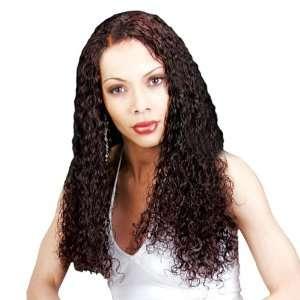 Best Hair Weave Thread Quality Hair Accessories