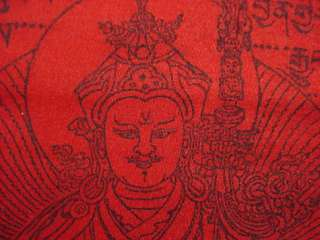 cotton flags printed with high quality inks using traditional methods
