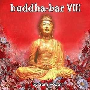 Buddha Bar, Vol. 8 Various Artists Music