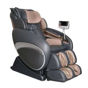 Osaki OS 4000 Executive Reclining Zero Gravity Wellness Massage Chair