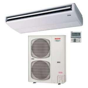 Air Conditioner Mini Split System 39,000 BT