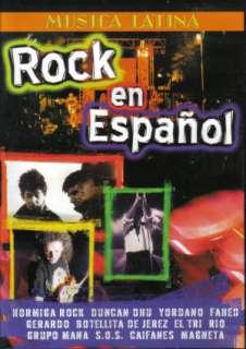 escuchar musica navidena en espanol gratis: