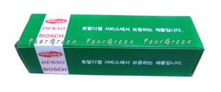 Diesel Fuel Injector for Hyundai Santa Fe , Carens 2 , Xtrek , Trajet
