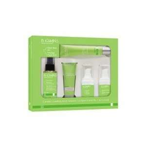 B. Kamins Clear Skin Kit Beauty
